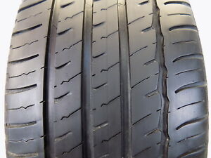 P215 50r17 Michelin Primacy Mxm4 Used 215 50 17 95 V 4 32nds