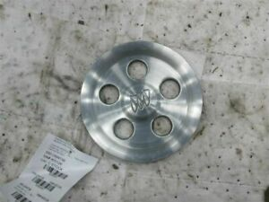 Park Ave 1998 Center Cap wheel 3600953