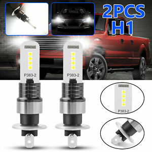 Elm327 Bluetooth V1 5 Obd2 Diagnostic Tool Car Interface Obd Scanner Code Reader