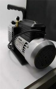 24502 6 Cfm Single Stage Vacuum Pump
