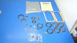 Blackhawk Bh 122 sj3 2 Ton sj3 1 3 Ton floor Jack seal Repair Kit new