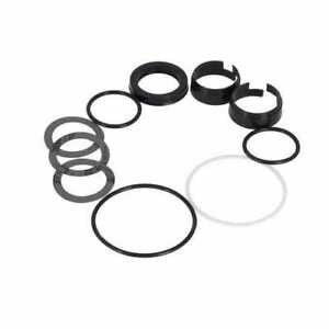 Hydraulic Seal Kit Loader Dozer Cylinder Compatible With Case 450 530 350 430