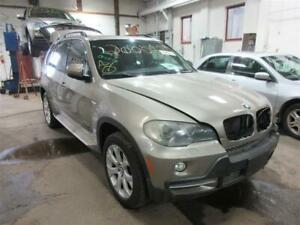 Engine Motor Bmw X5 2007 07 2008 08 2009 09 2010 10 1032981