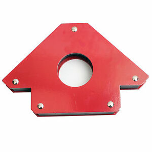 Welding Magnet Holder 75 Lbs Swh 75