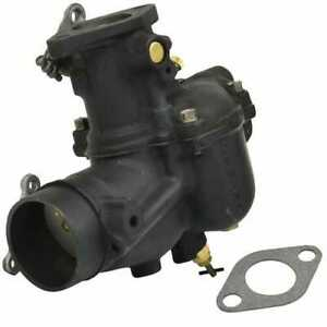 Remanufactured Carburetor Cockshutt Co Op 40 E4