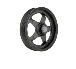 Power Steering Pump Pulley For Buick Chevrolet Pontiac Oldsmobile New 101335