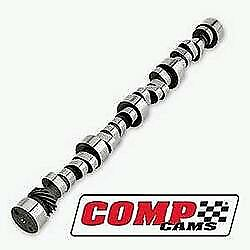 Comp Cams 08 467 8 Xfi Hydraulic Roller Camshaft Small Block Chevy 305 350 1987