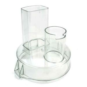 Robot Coupe 101088s Standard Lid