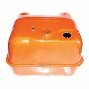 Fuel Tank Oliver 1370 1365 1355 Allis Chalmers 5050 5045 5040 White 2 50 2 60