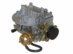 Motorcraft Ford 2150 Carburetor 1977 1980 Ford Trucks 302 5 0l Engine