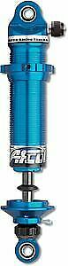 Afco Racing Products Double Adjustable Drag Coil Over Shock 3840