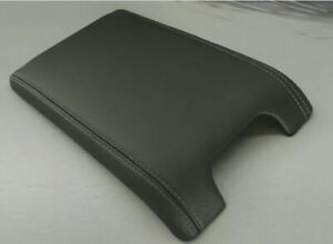 2009 2014 Ford F 150 Lariat Raptor Oem Center Console Lid Replacement Cover