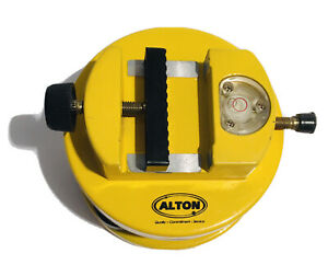 Alton Transit For Laser Level Replacement Transit Only