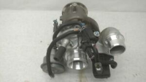 Turbo supercharger Gasoline Fits 17 18 Cruze 2088810