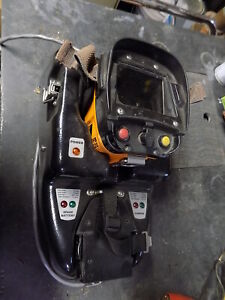 Isg Infrasys Thermal Imager Ffb 320