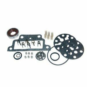 Hydraulic Pump Repair Kit Ford 3610 3000 4000 4110 4600 2600 4610 2000 3600