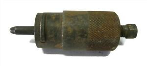 Kent moore J 6381 Pinion Automotive Service Tool Used From Gm Dealer