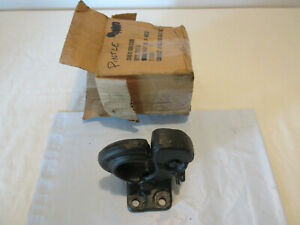 Gpw Jeep M38 M38a1 Willys Mb Pintle Hook Hitch Nos