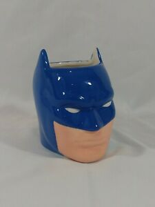 DC Batman Coffee Mug