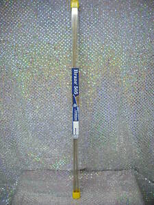Brazing Rods 8 High Silver Content 50 Ag Braze 505 Flux Cored