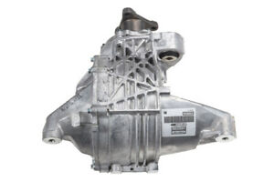 Genuine Gm Differential Carrier 25873499