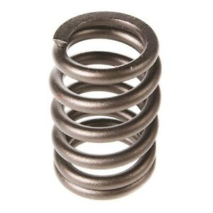 Melling Vs 1059 Valve Spring Closed Height 1 350 Closed Pressure 27 Psi Coil B