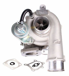 For Mazda Mazdaspeed 3 2 3l Mzr Disi K0422 882 K0422 881 Turbo Turbocharger