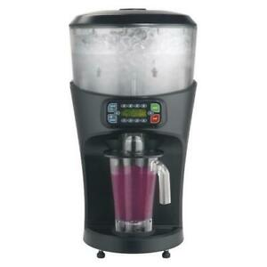 Hamilton Beach Hbs1400 64 Oz 3 Hp Revolution Blender And Ice Shaver