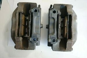 2005 2012 Acura Rl Front Brake Calipers Left Right