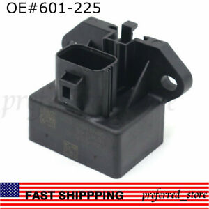 601 225 Fuel Pump Relay Module For Ford Lincoln Mercury F 150 Transit 350 Hd