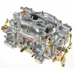 Edelbrock 1404 Performer Carburetor