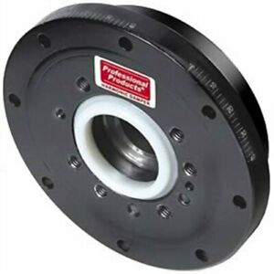 Professional Products 80046 Powerforce Harmonic Damper