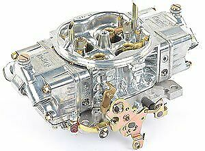 Holley 0 82751 Street Hp Carburetor