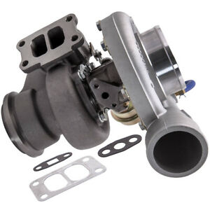 New Turbo Charger For Caterpillar 3126 3126b 3126e Cat C7 C9 1955992 171744