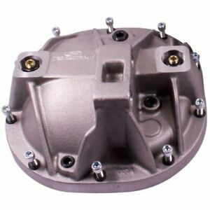 Ford Performance M 4033 g3 8 8 Axle Girdle Cover Kit