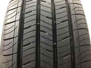 P205 65r16 Kumho Solus Ta31 Used 205 65 16 95 H 9 32nds