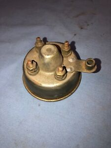 Timer For Old Model T Ford Vintage Antique Distributor Cap Boat Motor