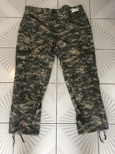Propper Tactical ACU Trousers Country XXL Regular Pants 8415 01 519 8447 hunt $42.99