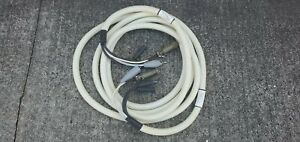 Arc Machines Ami M9 500 Weld Head Extension Cable 25 Ft