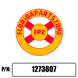 1273807 Roller 307 Fits Caterpillar With Free Shipping