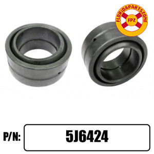 5j6424 Bearing Fits Caterpillar With Free Shipping