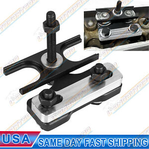 Ls Valve Spring Compressor Tool 4 8 5 3 5 7 6 0 6 2 Ls1 Ls2 Ls3 For Chevrolet Gm