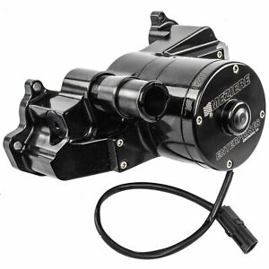 Meziere Wp119s 100 Series Electric Water Pump