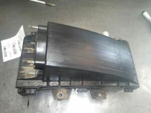 Air Cleaner Over 8500 Gvw 8 351w 5 8l Fits 94 97 Ford F250 Pickup 7111441