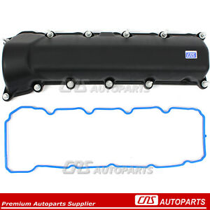 53021828aa Valve Cover Gasket Right For 99 07 Chrysler Dodge Jeep 4 7l