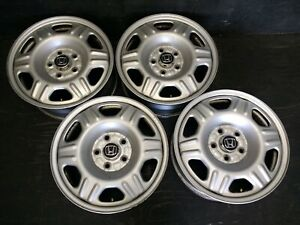 Honda Crv Cr v Accord Civic Crz Element Odyssey Pilot Acura Wheels Rims caps 16