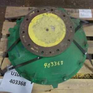 Used Final Drive Assembly John Deere 9450 9400 9550 9650 Cts 9660 9410 9610