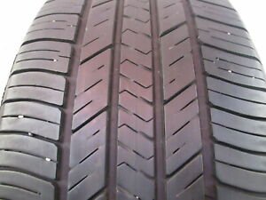 P235 45r18 Goodyear Eagle Ls 2 Used 235 45 18 94 V 6 32nds