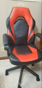 Gaming Office Chair Different Colors