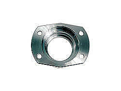 Moser Engineering Housing Ends Big Fits Ford New Style torino Pair 7750